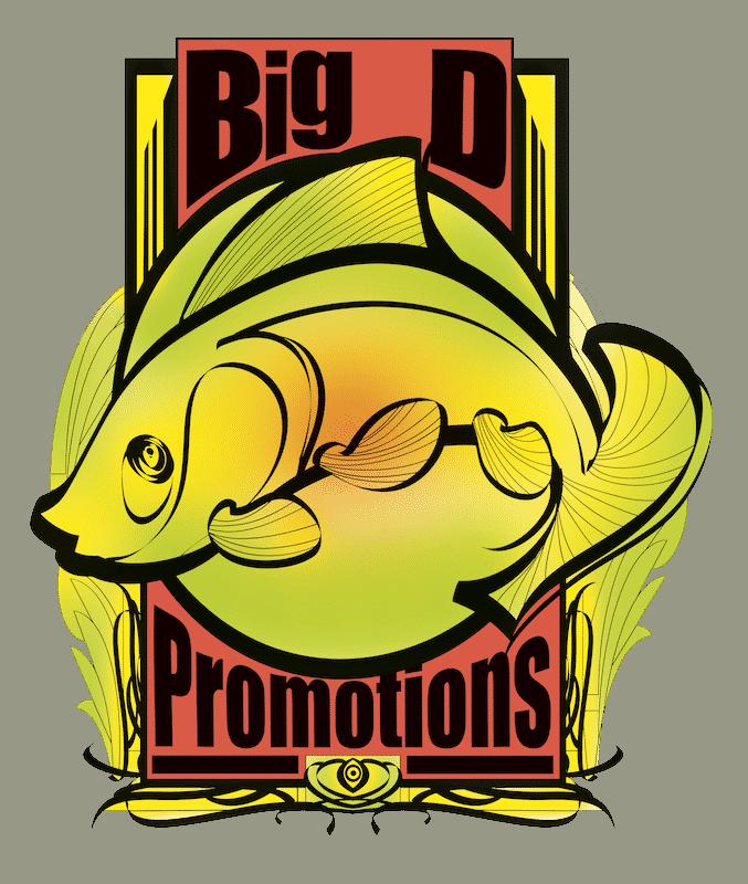 BigD Promotions